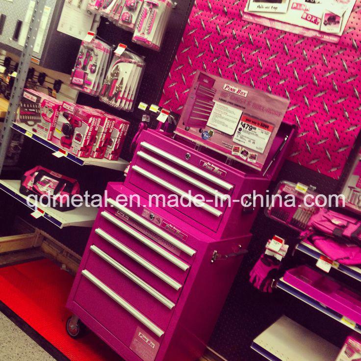 Outils De Bois  legler coffre outils lino rose bleu range bois 0 1 0D  Page 1