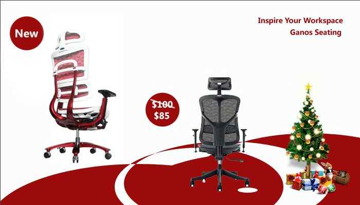 top 10 office furniture manufacturers. wonderful top 10 office furniture manufacturers fancy executive chairs o flmb