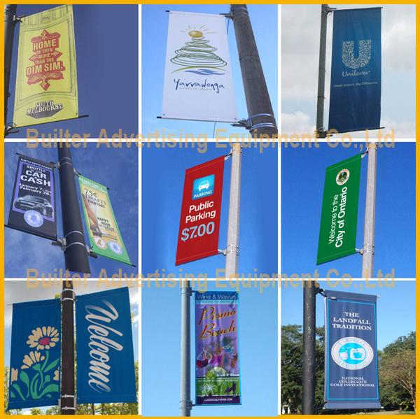 термобелья заметно рекламные флаги на столбах средство