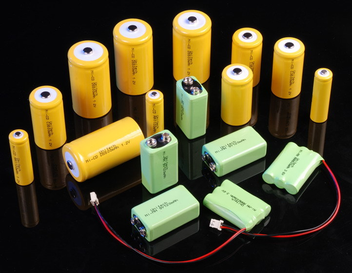 sc1500mah battery pack