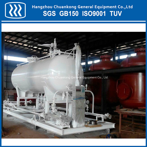 china s filling station and gas station Clwvehicle is one of the china most recognizable lpg filling gas plant manufacturers in the truck industry supplying lpg filling stations, lpg gas filling plant, lpg gas refill plant, lpg filling gas plant for sale and morebuy our lpg filling gas plant with confidence.