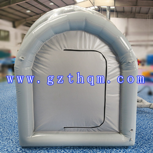 outdoor camping transparent inflatable bubble room pvc inflatable bubble tent outdoor camping. Black Bedroom Furniture Sets. Home Design Ideas