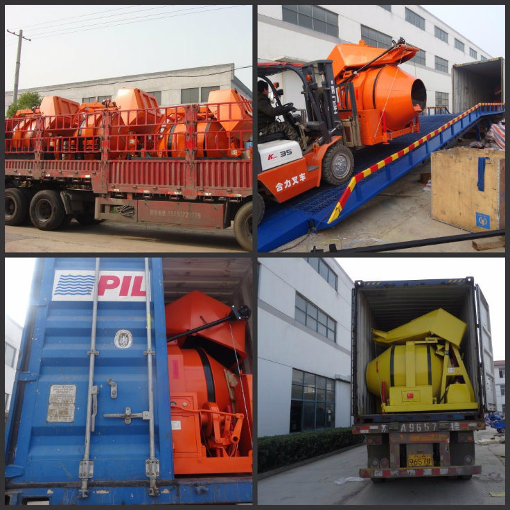 daswell concrete mixer has reasonable price If you are checking cement mixer price or cement mixer for sale from  the  concrete twin shaft mixer has the advantages like high efficiency, good mixing,  easy.
