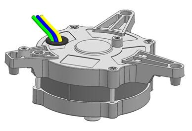 Alle produkte zur verf gung gestellt vonchuzhou rongde for High efficiency dc motor