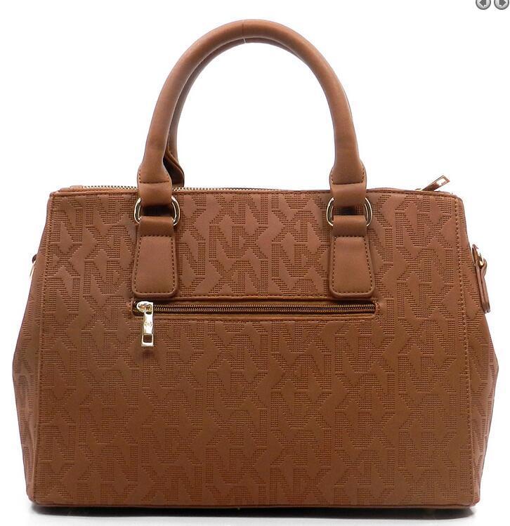 China Modern Ladies Handbag Sale Designer Leather Handbags Ladies ...