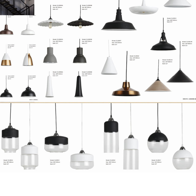 China New Design Decorative Glass Pendant Lamp Hanging  : New Design Decorative Glass Pendant Lamp Hanging Light from ecobrt.en.made-in-china.com size 800 x 800 jpeg 51kB