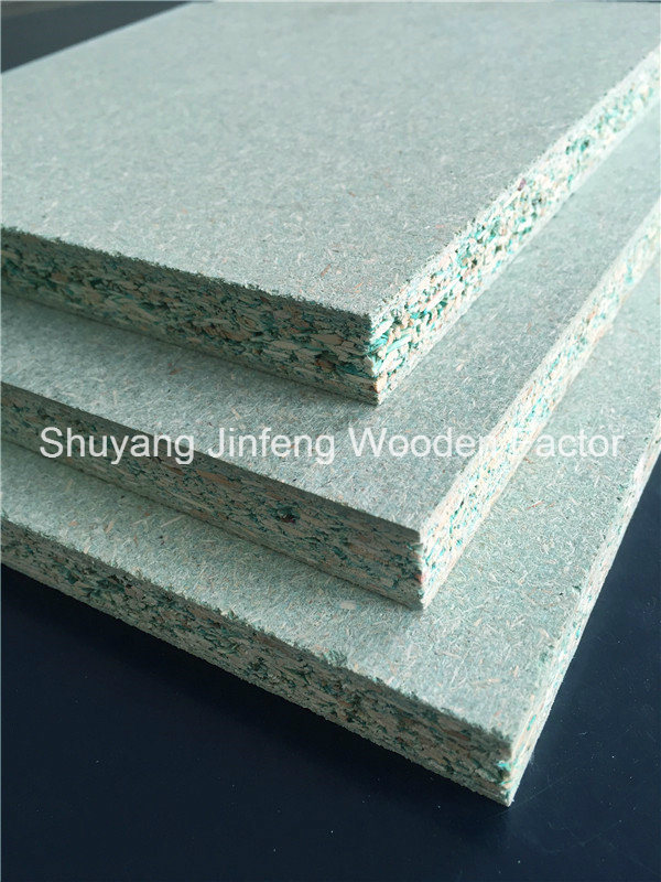 Water Resistant Chipboard ~ China high quality waterproof moisture resistant mdf