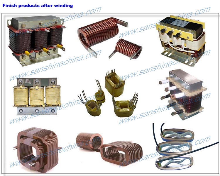 Addition 50 Welder Plug Wiring On 50 Amp 220v Outlet Wiring Diagram