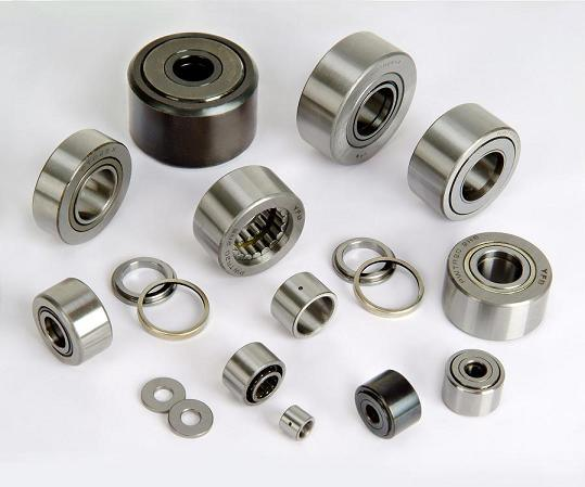 Needle Roller Bearings : Needle roller bearing inch size bearings products