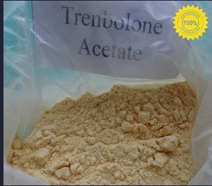 tren 75 by anabolic research
