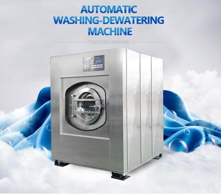 best made washing machine