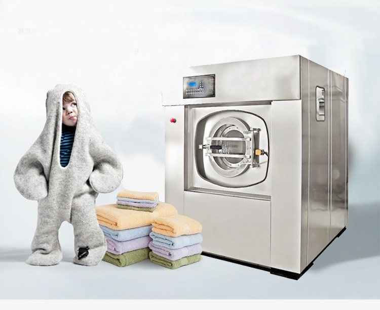 Barrier Washer Extractors Usa ~ China hygiene hospital barrier washer extractor bw