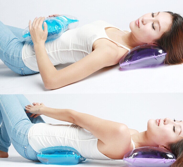the effects of massage on muscular Despite several reports that long-term massage therapy reduces chronic pain and improves range of motion in clinical trials (5–7), the biological effects of massage on skeletal muscle tissue remain unclear muscle inflammation and pain are typically present when damage to the myofibrillar structure has occurred.