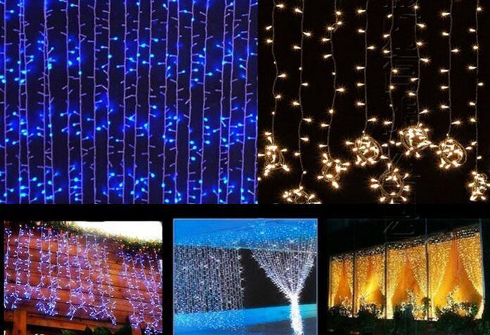 china led christmas laser lights australia for outdoor decorations china laser lights. Black Bedroom Furniture Sets. Home Design Ideas
