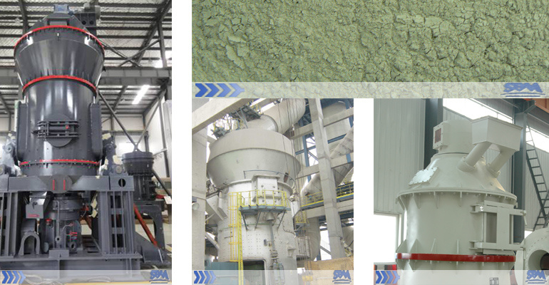 vertical roller mill used in shipping Raymond mill,vertical roller mill,cement ball mill,grinding mill ,  shipping  contact supplier raymond mill, quarry crusher, vertical roller mill.