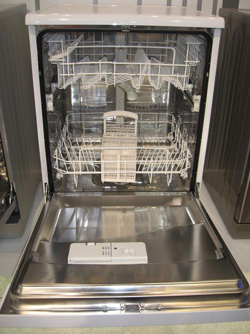 접지 닦은 기계 스테인리스 접지 닦은 기계에서 건축되는 부엌 ...