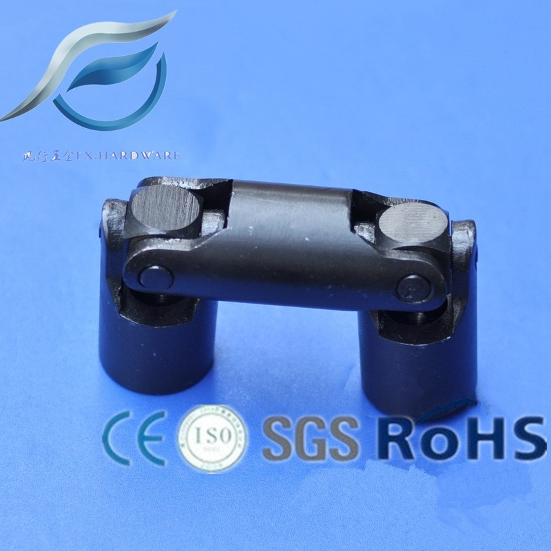 High Performance Drive Shaft for Vehicle and Machinery Model