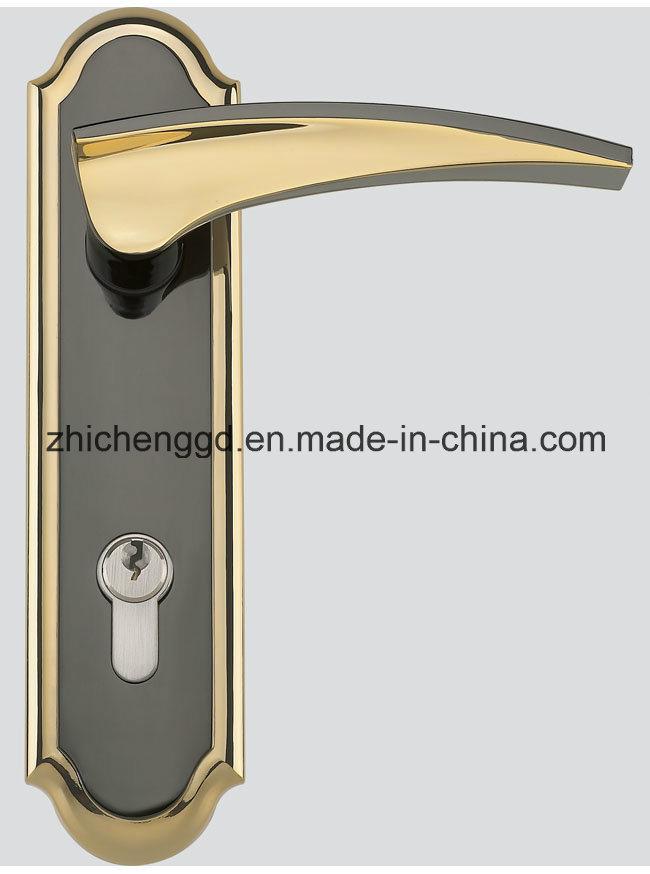 china door handles chrome coating machine