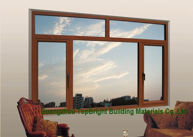 China white wooden louvered casement windows wood jalousie for Best price wood windows