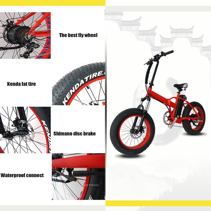 1000 Watt Electric Motor Kit: China Electric Bicycle Parts 1000 Watt Hub Motor Kit