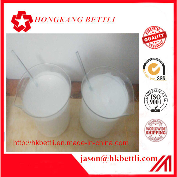 oxandrolone powder china