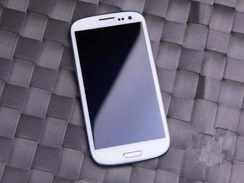 Original Brand Mobile Phone S3 I9300 Smart Phone