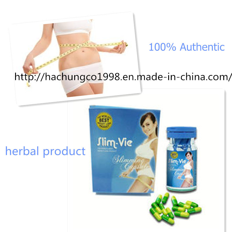 Таблетки для похудения слим код ксеникал