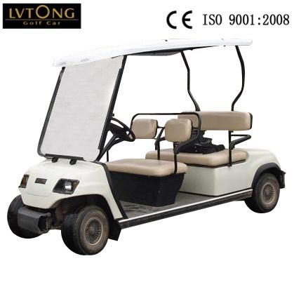 prix lectrique de chargeur de batterie de voiture de golf de 4 seaters prix lectrique de. Black Bedroom Furniture Sets. Home Design Ideas