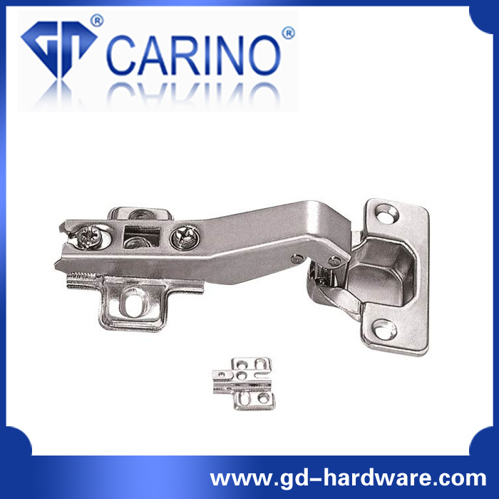 China (BT404B) Cheaper Economic 45 Degree Cabinet Hinge - China ...