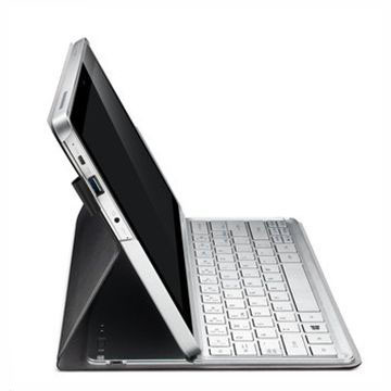 New 11 -Inch PC Tablet Intel Core I5 Dual-Core Win8 System That Supports Touch with Dual Cameras Tablet PC