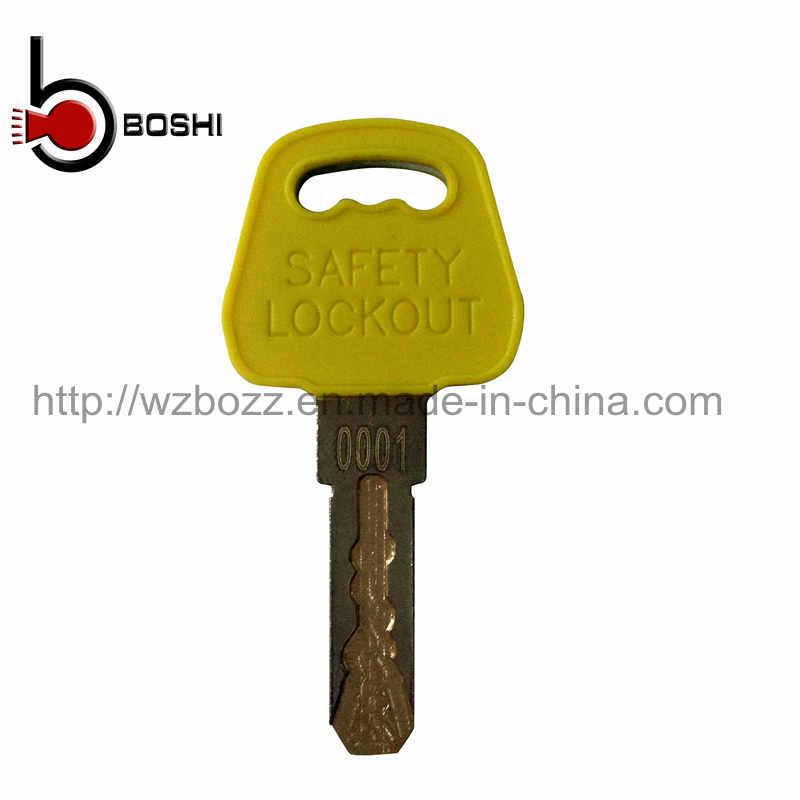 1 Cepillo para Polvos Pincel de Nylon Rostro 695555