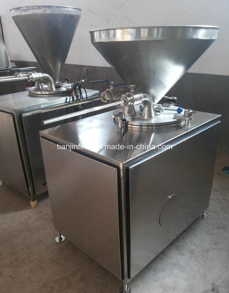 Good Quality Sausage Filling Machine/Sausage Filler