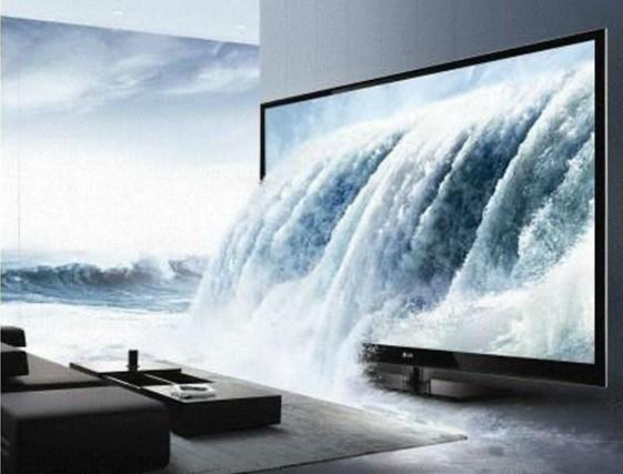 شاشات تلفزيون رخيصة شاشةفلت سكرين رخيصة شاشه للتلفزيون المنزلي اجهزة كهربائية