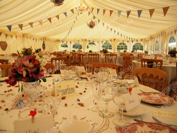 15x30m wedding marquee for 300 people event sp pf15 jpg
