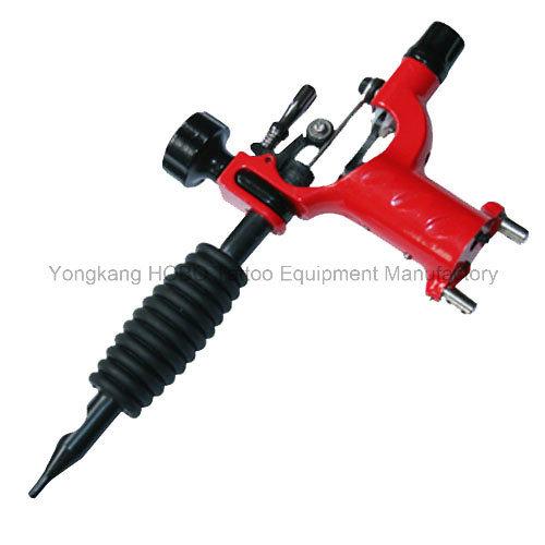 China wholesale colorful swiss tattoo gun rotary tattoo for Cheap rotary tattoo machine