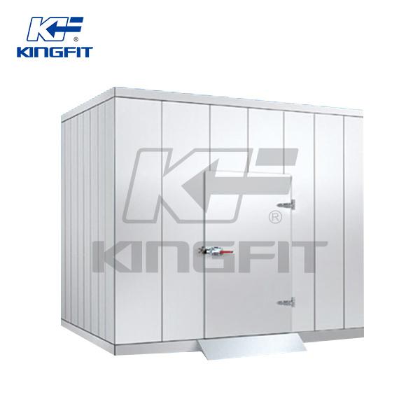 Prix de chambre froide prix de chambre froide fournis par for Temperature ideale chambre