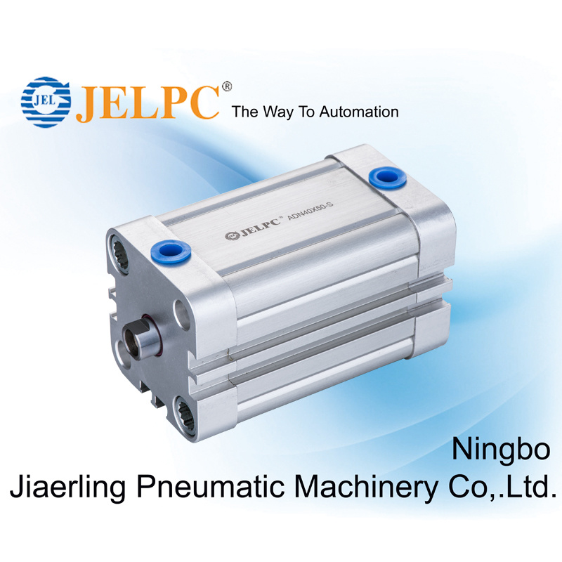 ISO21287 Pneumatic Cylinder (ADN 40X50-S)