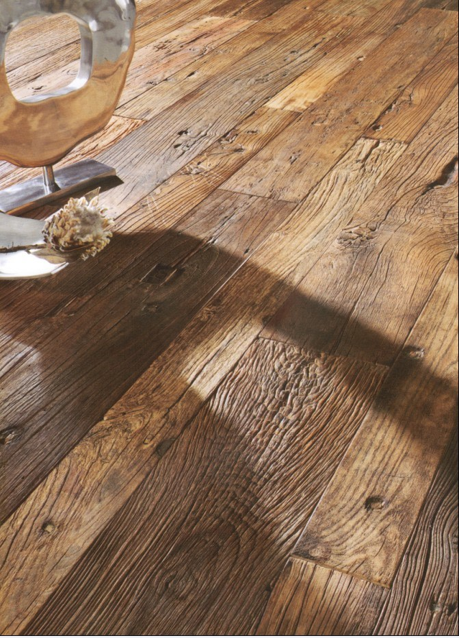 Wood Flooring Installation Best Home Design And Decorating Ideas