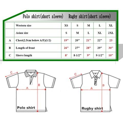 China custom design polo shirt color combination polo for Polo shirt color combination