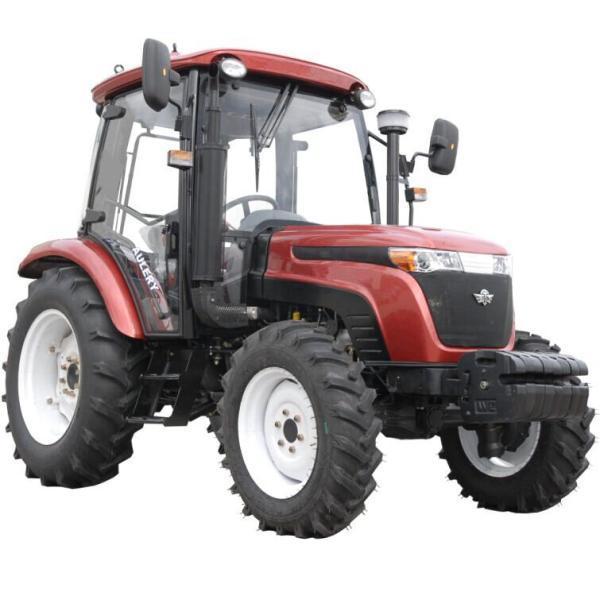 Product Farm Implements : Hp wd machines agricoles tracteur compact avec des