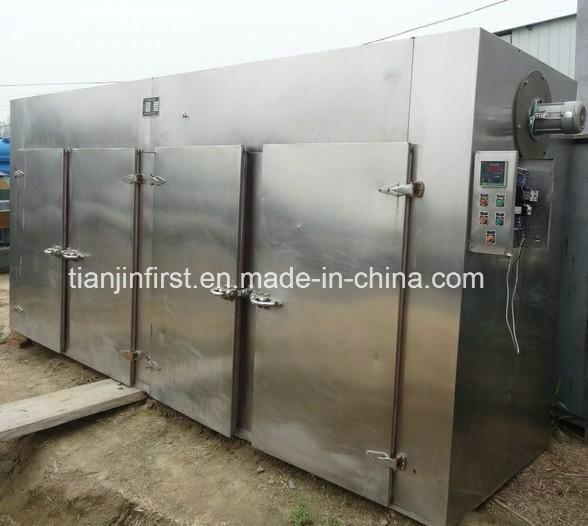 Hot Sale Mushroom Dryer Machine/Fruit Dehydrator