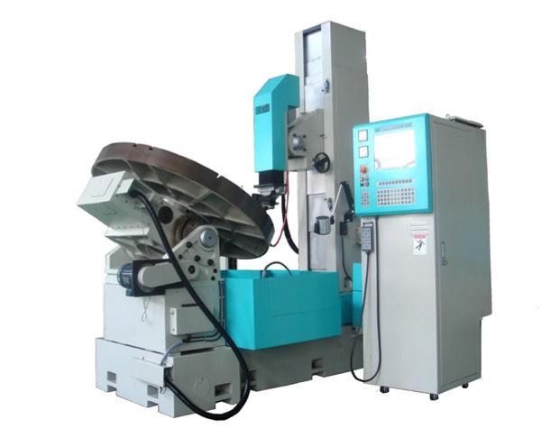 creator machine