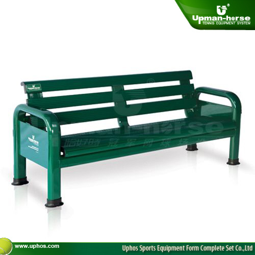 China Tp 068l Tennis Court Benches China Player Bench Tennis Court Bench