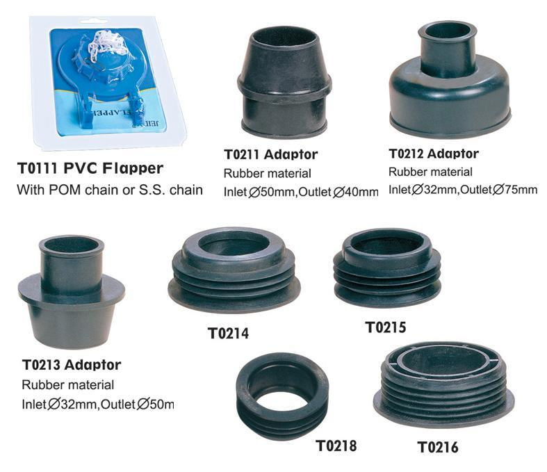 China Toilet Accessories Plumbing Fittings Hardware