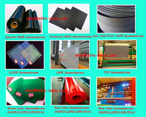mechanical test of ldpe and hdpe Tensile test comparison of plastic welds it is called linear polyethylene (hdpe) main area of application for acetal is industrial and mechanical.