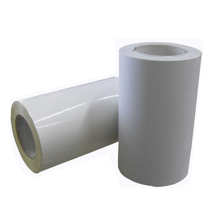 Papel adhesivo espejo good espatula para la colocacin del for Espejo adhesivo ikea