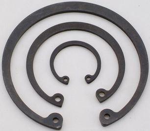 Grampo de reten o anel de reten o din471 din472 din6799 for Circlips interieur din 472