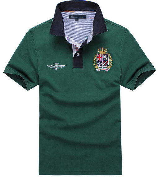 Custom sublimated mens women kids dry fit striped bulk for Women s dri fit polo shirts wholesale