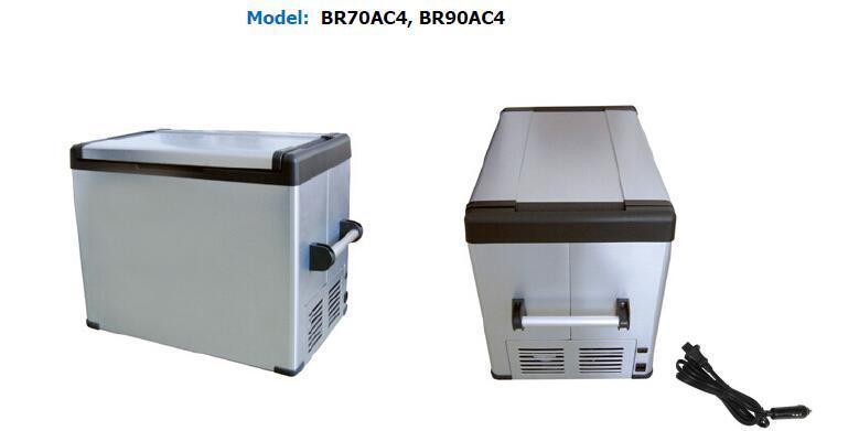 Mini Freezer For Car 12v Car Fridge Freezer Pictures to pin on ...