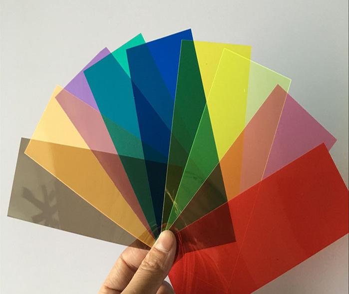 Plastic Book Cover Material : 製本カバー物質的で堅いプラスチック防水表紙 製本カバー物質的で堅いプラスチック防水表紙により提供さningbo